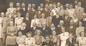 Avskedshogtid 1947 stor nummer a