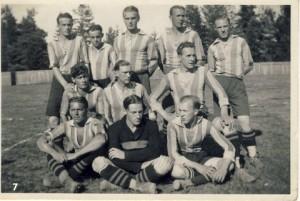 NBKs fotbollslag