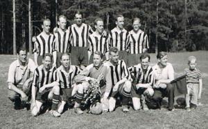 NBKs herrfotbollslag