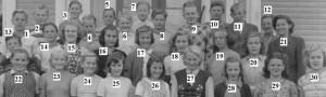 Norrhults skola 7e klass 50 51 nummer